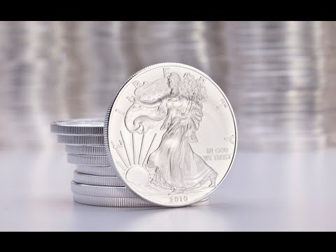Gold & Silver Predictions - 2021 Forecast - Price Update February 28, 2016