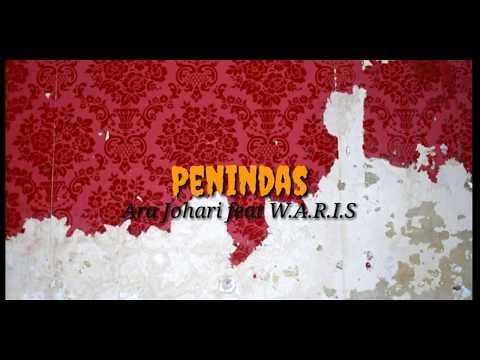 Download {Ost Wira}Penindas- Ara Johari feat W.A.R.I.S  Mp4 baru