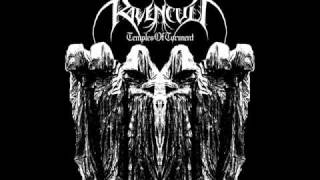 Watch Ravencult Onslaught Command video