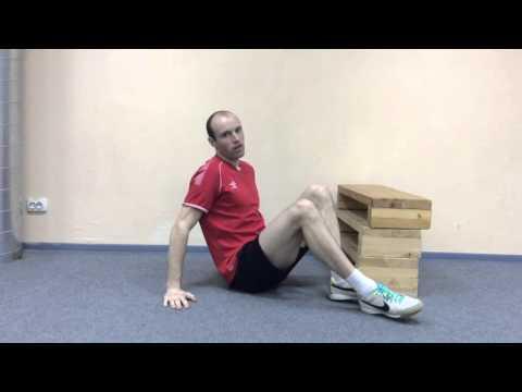 Что делать если болят и гудят ноги