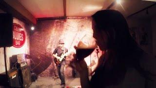 Jimi Sobara - Rock me Baby