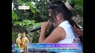 Kawin Batin - Dangdut Cerbonan Tembang Pantura - Afita Nada