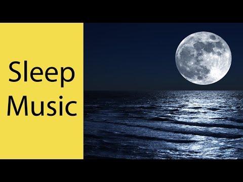 8 Hour Music for Sleep: Relaxing Music, Sleeping Music, Instrumental Music, Relaxation Music ☯2015