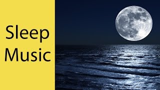 8 Hour Music for Sleep: Relaxing Music, Sleeping Music, Instrumental Music, Relaxation Music ☯2015