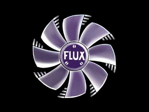 Fandom Flux Podcast Episode 80: Fandom Flux has Just Decapitated Shia Labeouf