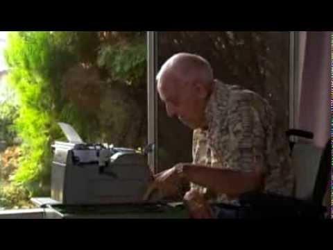 Typewriter Artist