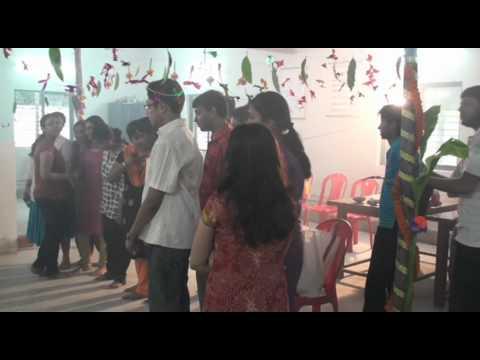 Vishwakarma Puja in 2010 Vishwakarma Puja at Barasat