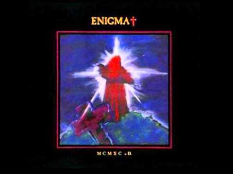 Enigma - Sadeness (reprise)