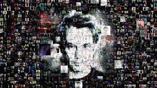 Jean-Michel Jarre - Electronica Volume 1 (Trailer)