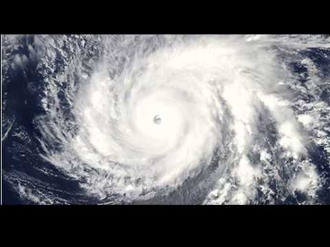 State of emergency as super typhoon batters Micronesia