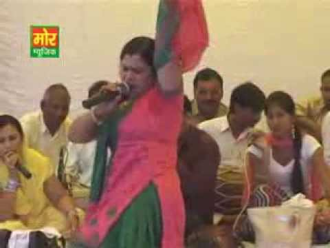 Babaji Bholi Bhali Shan,beenu Chaudhary Ki Hit Ragni,mormusic,haryanvi Ragni,haryanvi Music,beenu Ch video