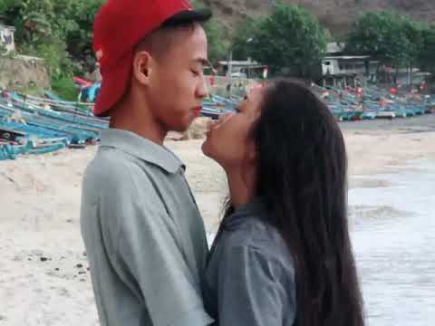 Video Romantis Story Wa (Flash Official)