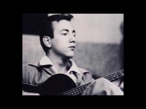 Bobby Darin - The End Of Never