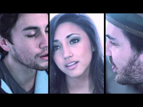 Don't You Worry Child - Swedish House Mafia (cover) video