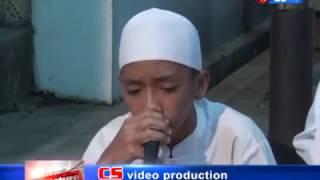 Umam - Ya Asyiqol Musthofa