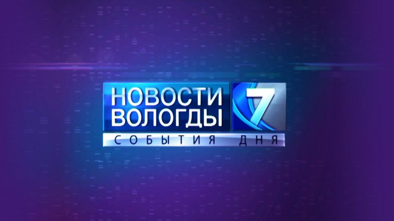 армения онлайн тв прямой эфир все каналы бесплатно в hd 720 качестве бесплатно