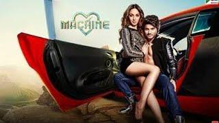 download lagu Machine Full Movie In Hindi gratis