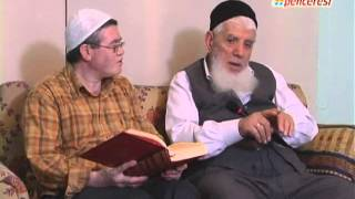Mehmed Kırkıncı - Sebeplerin Basit Oluşunun, Allah'ın Varlığına ve Birliğine Delaleti