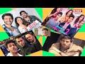 इस Actor पर मेहरबान हुए Karan Johar, एक नहीं तीन- तीन फिल्में दे डाली