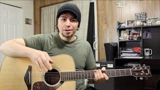 Download Lagu My top 3 easy acoustic guitar covers - beginner friendly! Gratis STAFABAND