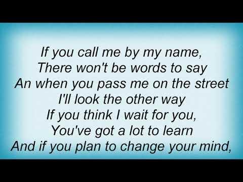 Julian Lennon - If You Want The Sun To Shine
