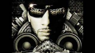 Swizz Beatz - She Ain't Got No Money In The Bank
