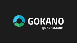 Como conseguir 6.000 GN na Gokano,atualizado Abril 2016.