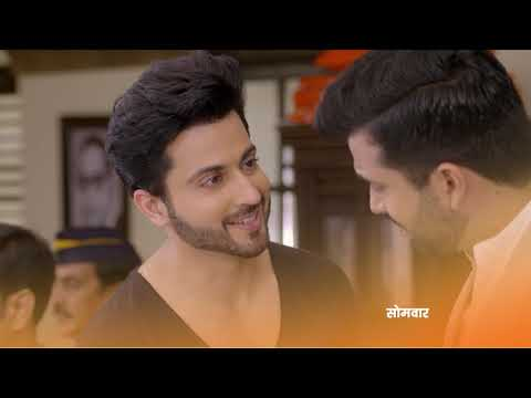 Kundali Bhagya - Spoiler Alert - 10 Sep 2018 - Watch Full Episode On ZEE5 - Episode 306 thumbnail