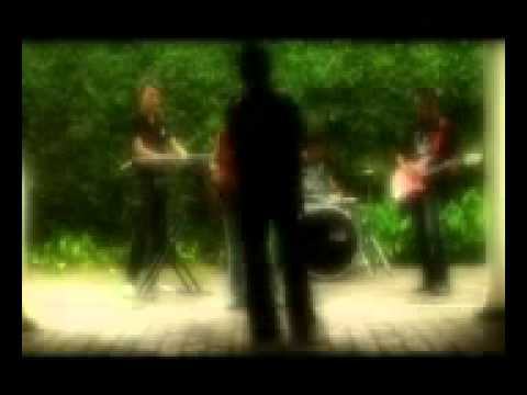 Orion Band  - Slamat Jalan Cinta.3gp