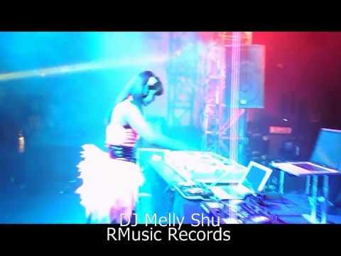 DJ Melly Shu & DJ Herjunot Ali @Swiss Bell Hotel Swimming Pool Rave Party , Follow @DJMellyShu ,Booking info Whatsapp +081295925657 (Rmusic Records)