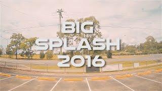 download lagu Big Splash 2016 gratis