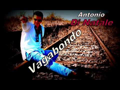 Antonio Di Natale Vagabondo (Hörprobe)