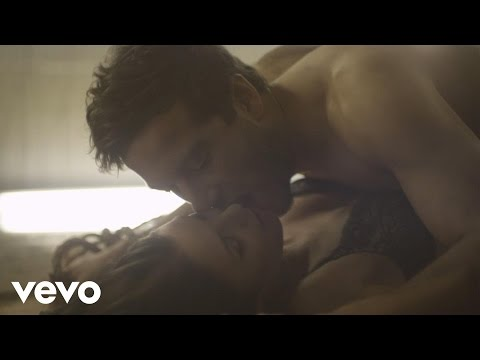 Matt Cardle - Lately
