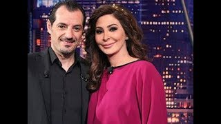 Elissa - Hayda Haki Session 2 | اليسا - هيدا حكي