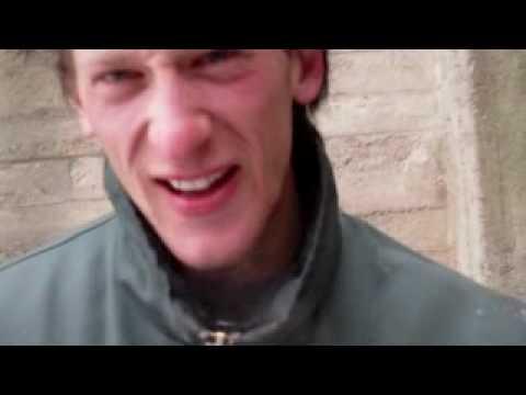Karsta çatışma: 1 şehit