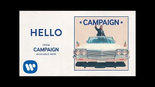 Ty Dolla $ign - Hello [Audio]