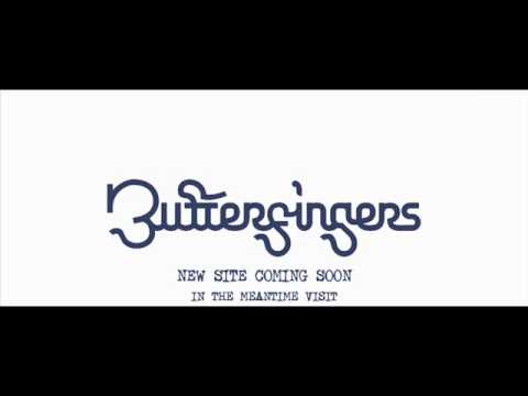 Butterfingers - Naive Sick Chasm