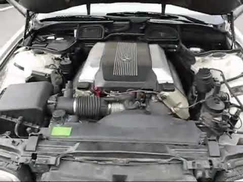 1998 BMW 740i visit sellmycarforme.com