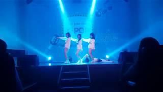 [전의중 댄스부 플로렌스] 세종 K-POP 마당 대회 영상 (forever young, 뚜두뚜두, 붐바야)