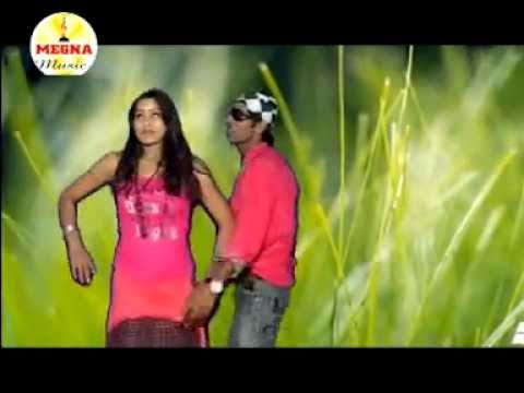 Chhodi Navaab Ke Bhojpuri New Hot Roamntic Song Of 2012 By Lalit Kumar video