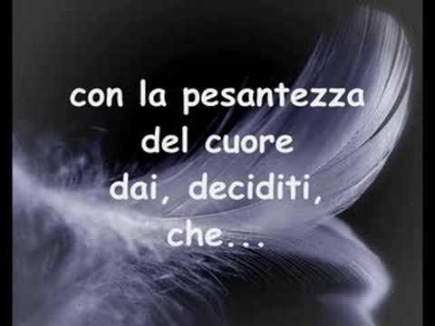 Luciano Ligabue - Male Non Fara