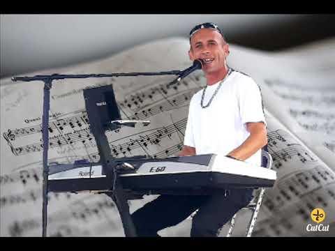 Zenész Sanyi   Csárdás egyveleg 2019 November