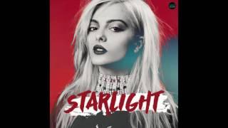 Download Lagu Bebe Rexha - Starlight | AUDIO UNRELEASED Gratis STAFABAND