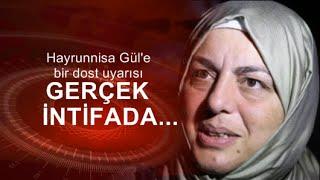 Sibel Eraslan : Hanımefendi'nin üzüntüsünü silecek bir jest: Bülent Yıldırım'dan