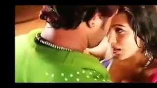 telugu song and hot priya