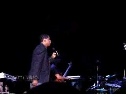Babyface - medley 1