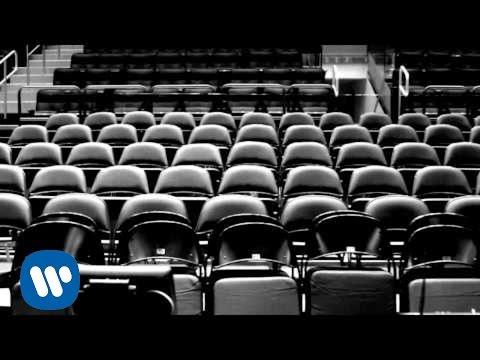 B.o.B (Feat. Chris Brown & T.I.) - Arena