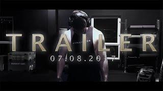 Fitness Motivation   Transformation 2017   Trailer