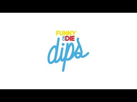 Adam McKay, Richard Linklater and Mark Cuban Announce 'Dips'