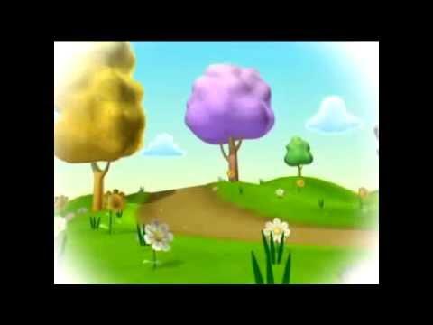 Islamic Children Song | Alif Ba Ta Nasyid | Hijaiyah Alphabete video